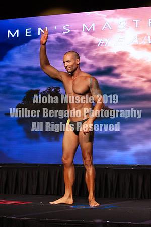 Aloha Muscle 2019_1317