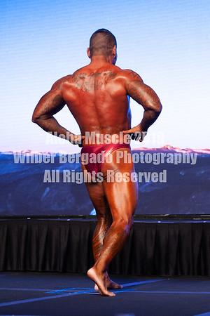 Aloha Muscle 2019_1155