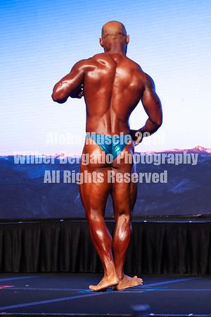 Aloha Muscle 2019_1129