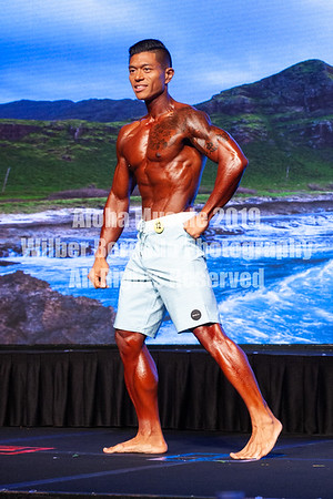 Aloha Muscle 2019_1409