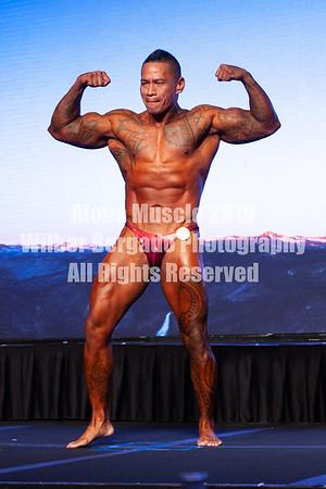 Aloha Muscle 2019_1143