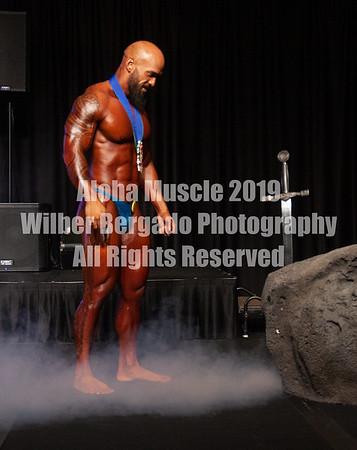 Aloha Muscle 2019_1222