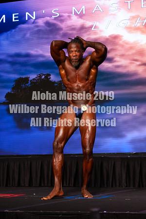 Aloha Muscle 2019_1263