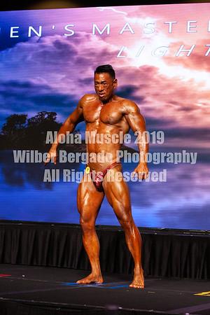 Aloha Muscle 2019_1267