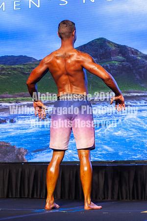 Aloha Muscle 2019_1395