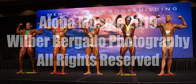 Aloha Muscle 2019_1344