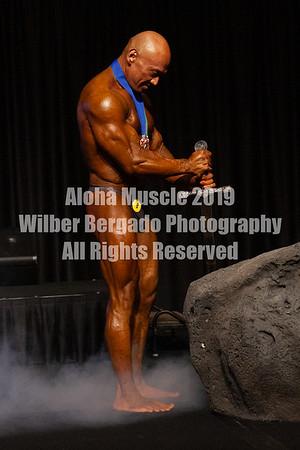 Aloha Muscle 2019_1350