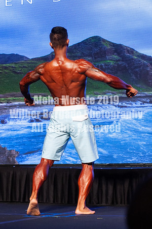 Aloha Muscle 2019_1415
