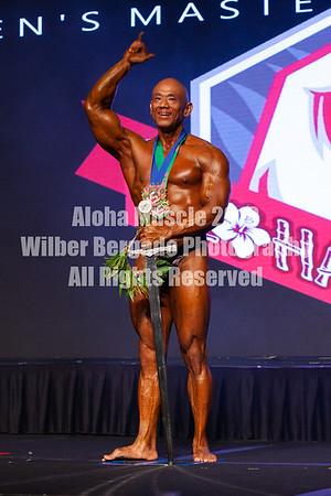 Aloha Muscle 2019_1371