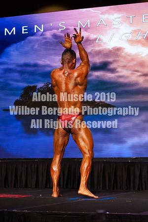 Aloha Muscle 2019_1279
