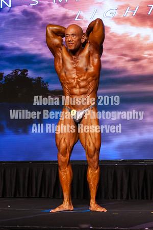 Aloha Muscle 2019_1313