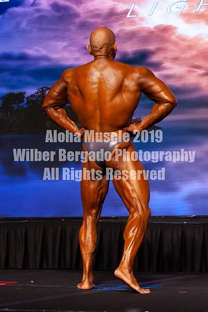 Aloha Muscle 2019_1299