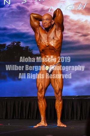 Aloha Muscle 2019_1312