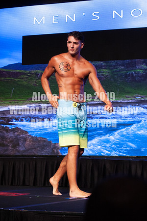 Aloha Muscle 2019_1421