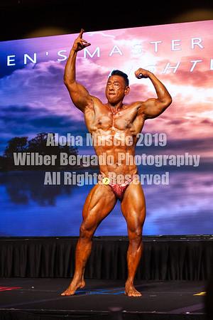 Aloha Muscle 2019_1288