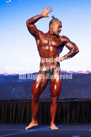 Aloha Muscle 2019_1185