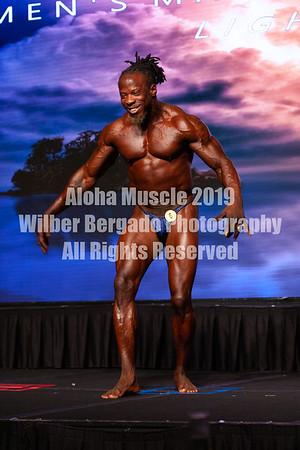 Aloha Muscle 2019_1266