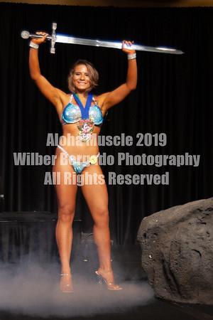 Aloha Muscle 2019_1109