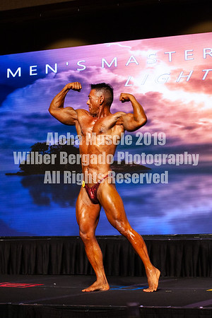 Aloha Muscle 2019_1290