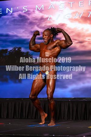Aloha Muscle 2019_1251
