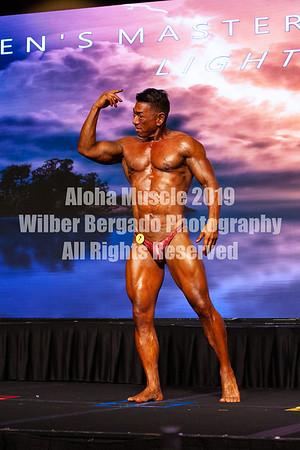Aloha Muscle 2019_1283