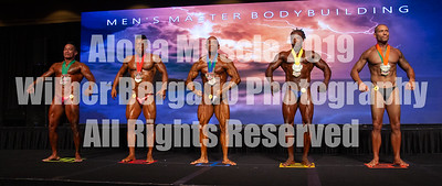 Aloha Muscle 2019_1339