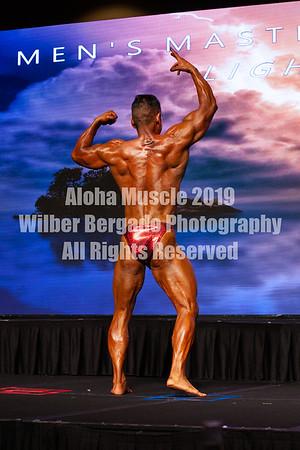 Aloha Muscle 2019_1278