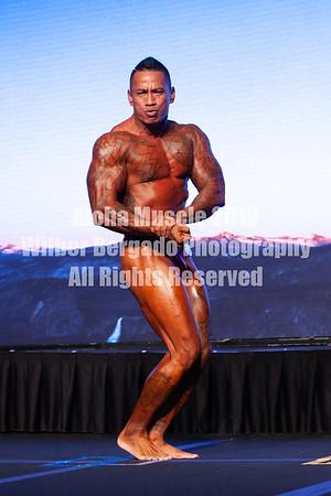 Aloha Muscle 2019_1149