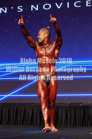 Aloha Muscle 2019_1205