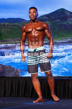 Aloha Muscle 2019_1432
