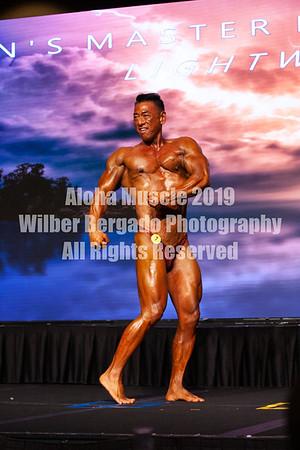 Aloha Muscle 2019_1281