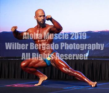 Aloha Muscle 2019_1126