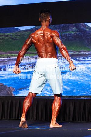 Aloha Muscle 2019_1414