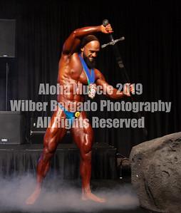 Aloha Muscle 2019_1226