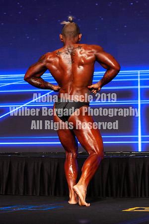 Aloha Muscle 2019_1201