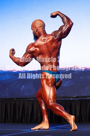 Aloha Muscle 2019_1135
