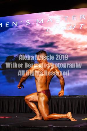 Aloha Muscle 2019_1287