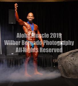 Aloha Muscle 2019_1223