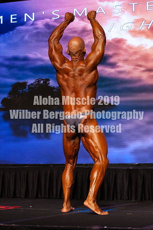 Aloha Muscle 2019_1300