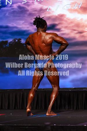 Aloha Muscle 2019_1259
