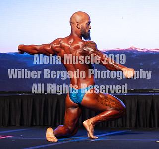 Aloha Muscle 2019_1127