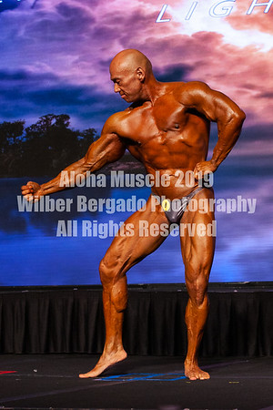 Aloha Muscle 2019_1305