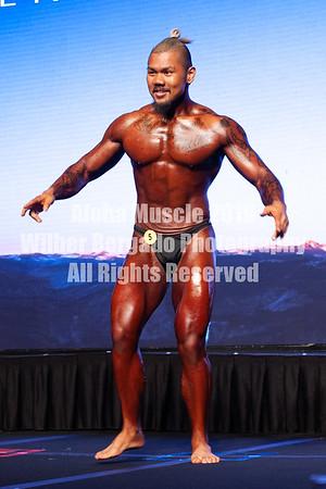 Aloha Muscle 2019_1198