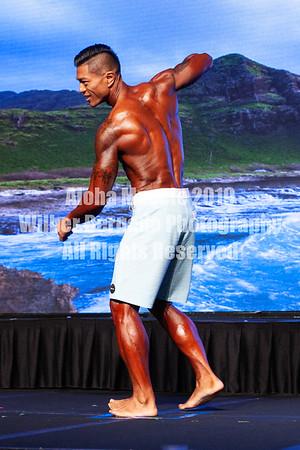Aloha Muscle 2019_1416