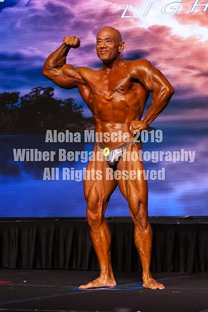 Aloha Muscle 2019_1311