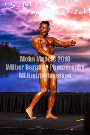 Aloha Muscle 2019_1282