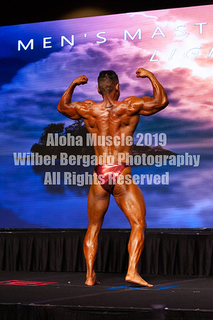 Aloha Muscle 2019_1277