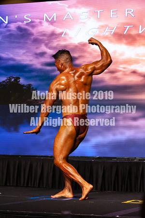 Aloha Muscle 2019_1273