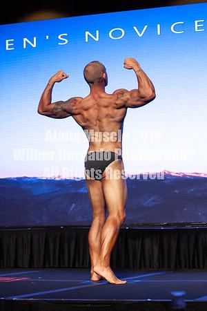 Aloha Muscle 2019_1174