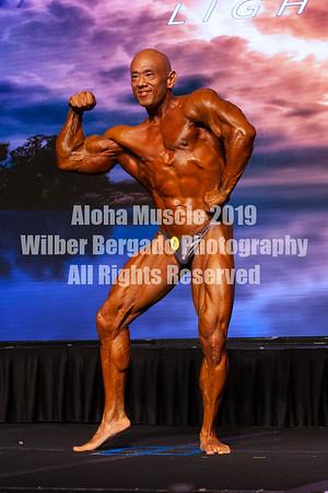 Aloha Muscle 2019_1306